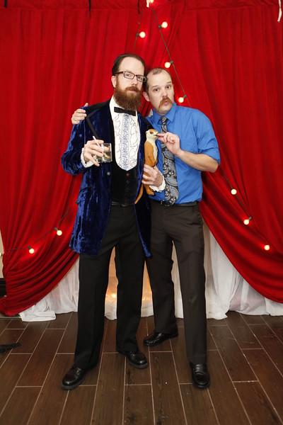 Beard Prom 379.JPG