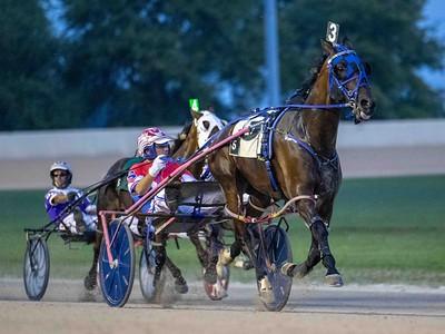 Race 5 SD 9/1/20