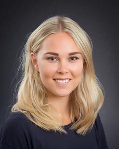 Hoyer Svenska Petrolog