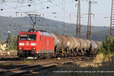 Baureihe 185 (051-100)