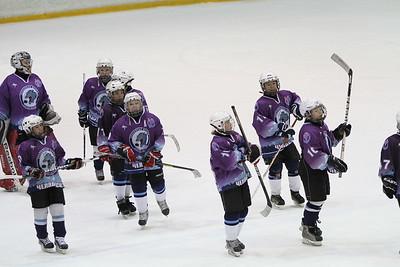 Школа Макарова-2001 (Челябинск)