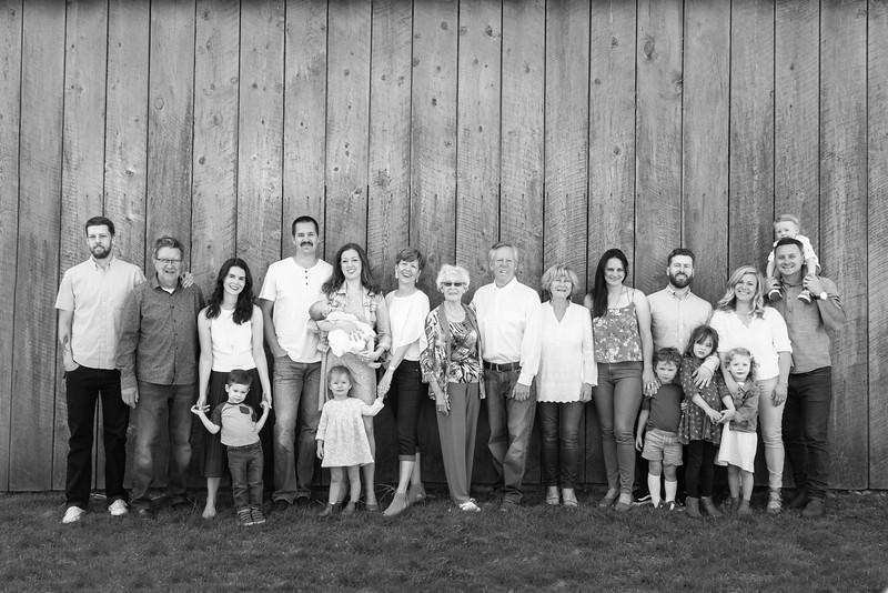 megan-family2018-97.jpg