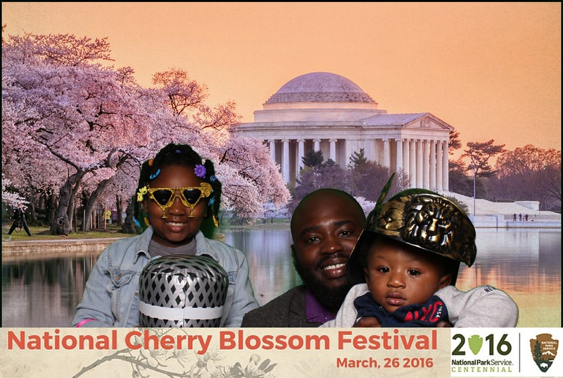 Boothie-NPS-CherryBlossom- (370).jpg