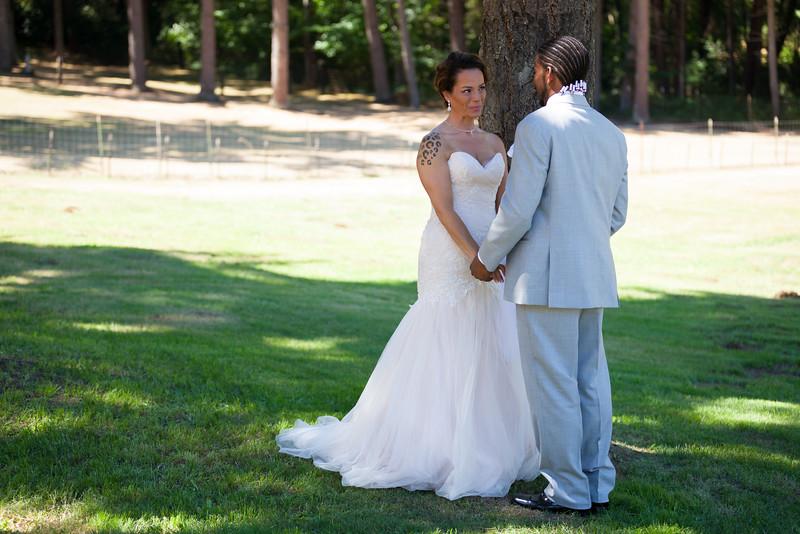 ALoraePhotography_Kristy&Bennie_Wedding_20150718_208.jpg