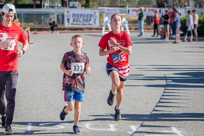 Y Memorial Run-51.jpg
