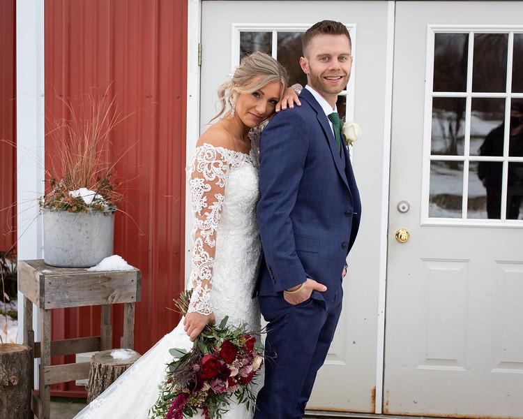 Blake Wedding-421.jpg