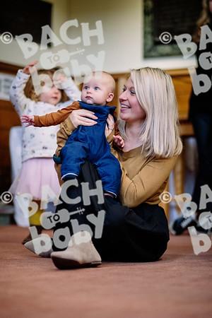 © Bach to Baby 2019_Alejandro Tamagno_Ealing_2019-11-30 023.jpg
