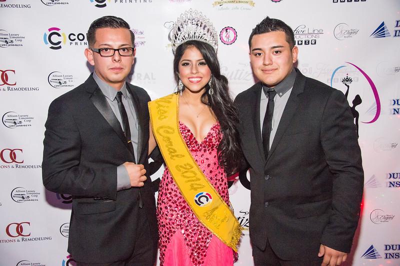 Miss Coral 2014 525.jpg