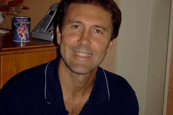 CM 2007