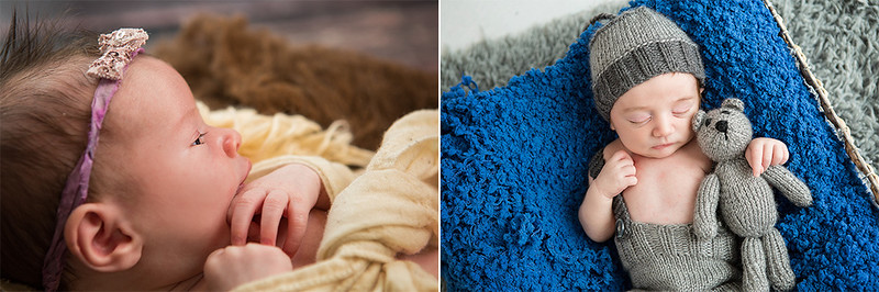 Newborns 201518b.jpg