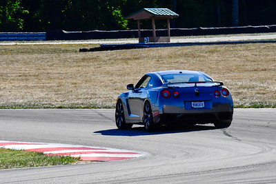 2020 SCCA TNiA Aug19 Pitt Int Silver GTR