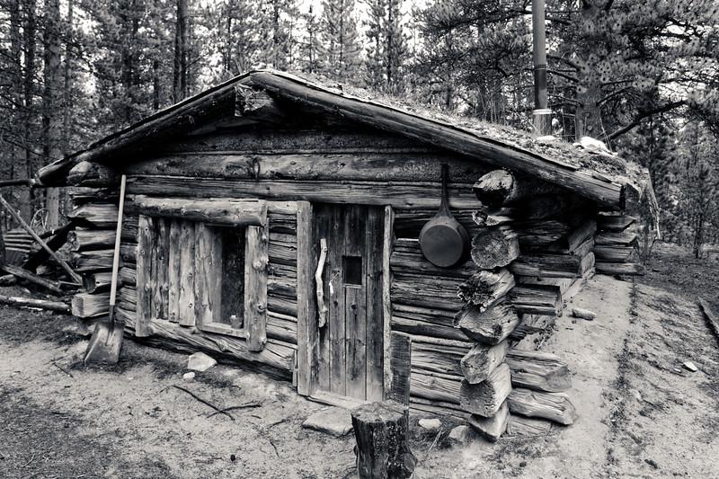 Chilkoot2010-270