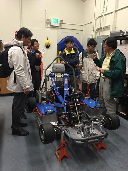 柏克萊大學機械系Lieu教授研究室參觀.jpg