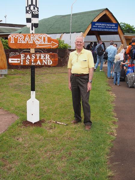 2011.CHL.Easter Island.171.jpg