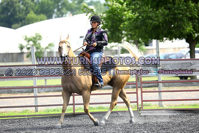 Sr Rider Command 07/26/20