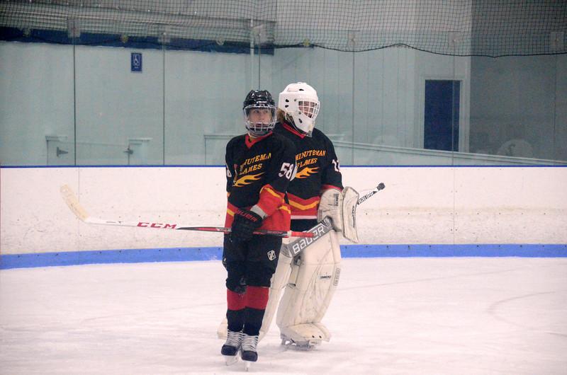 130907 Flames Hockey-097.JPG