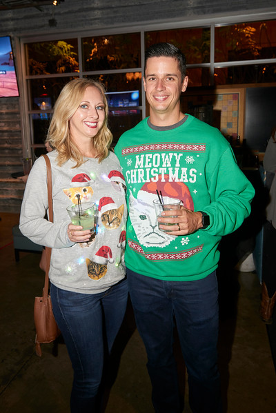 Catapult-Holiday-Party-059.jpg