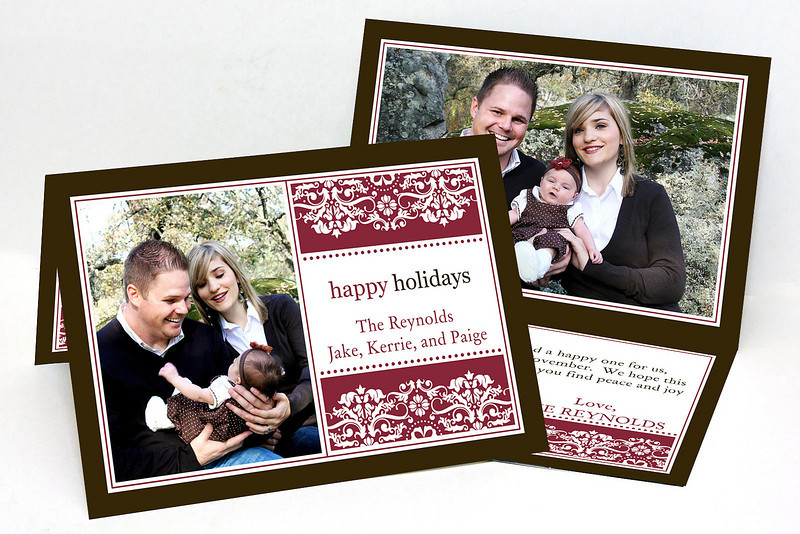 Holiday Card 02.jpg