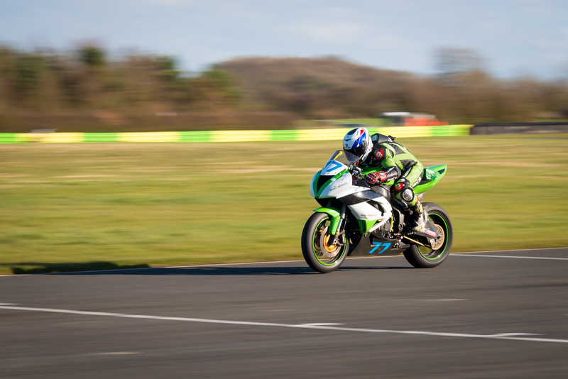-Gallery 3 Croft March 2015 NEMCRCGallery 3 Croft March 2015 NEMCRC-13320332.jpg