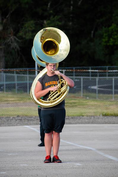 Band Practice-58.jpg