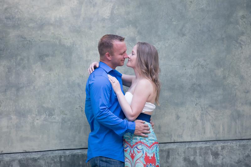 Houston engagement photography ~ Amanda and Gary-1206.jpg