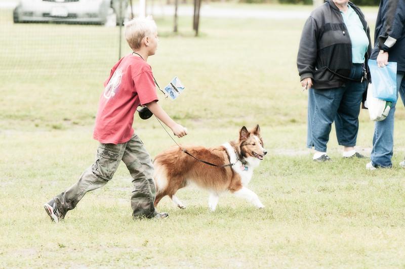 2012 Bark in the Park-245.jpg