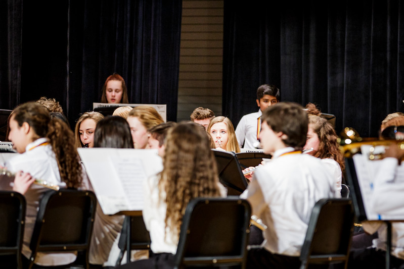 Mike Maney_Honors Band 2018-35.jpg