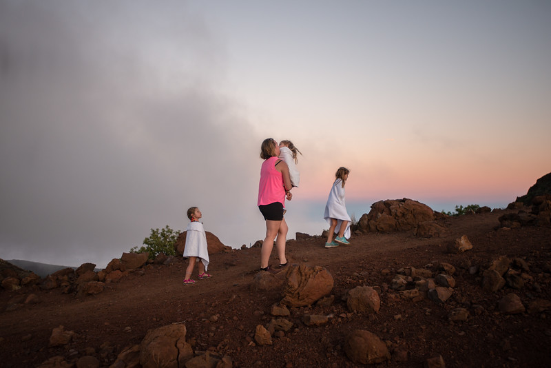 Hawaii2019-324.jpg