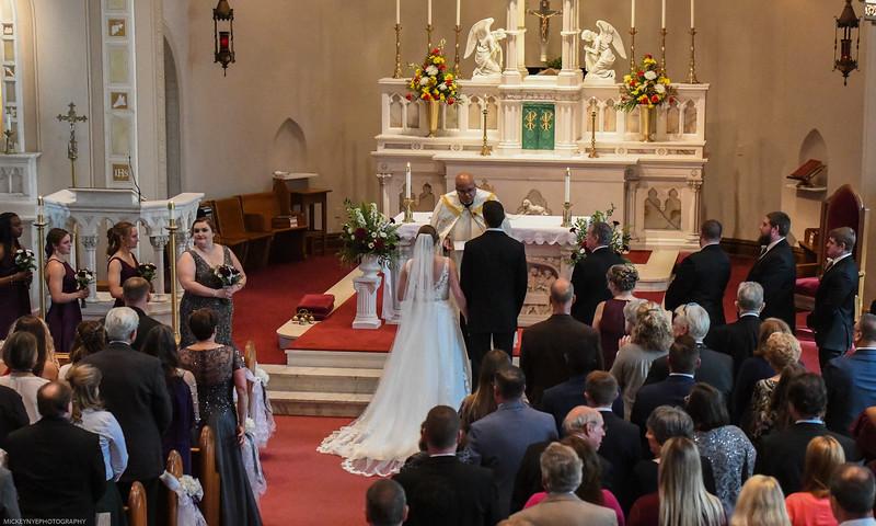 100519 Becca Dayne Wedding- Long Lens-7365.jpg