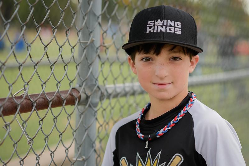 Swing Kings 10U Fall 2020-18.jpg