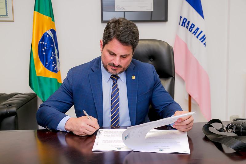 27082019_Gabinete_Senador Marcos do Val_Foto Felipe Menezes_01.jpg