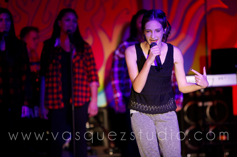 cabaret0268.jpg