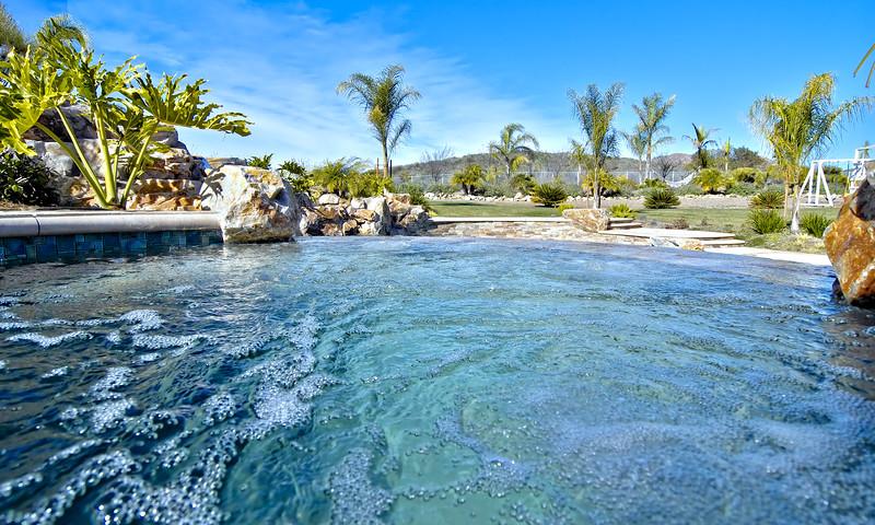 5105 Via El Cerro TO pool (5).jpg