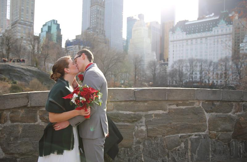 Central Park Wedding  - Regina & Matthew (19).JPG