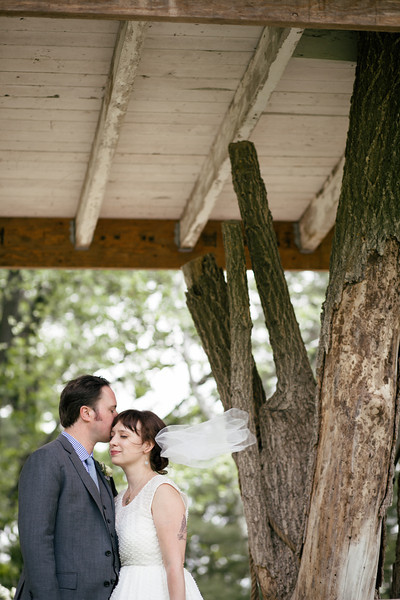 Kelly Marie & Dave's Wedding-557.jpg