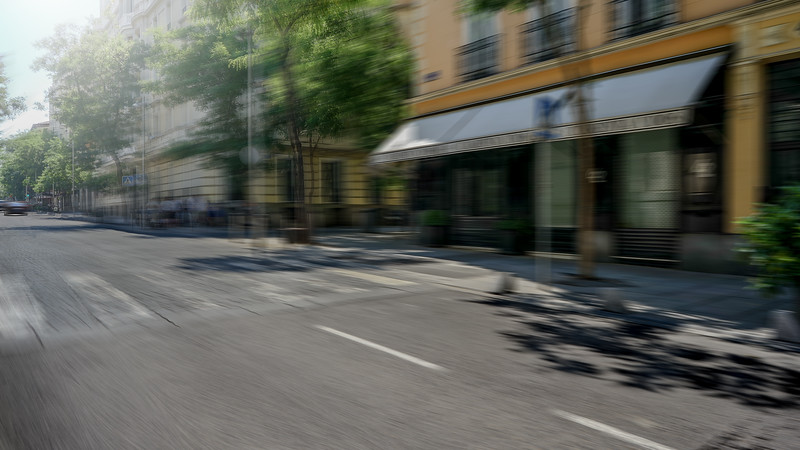 Jorge juan 42 (15)-Editar.jpg