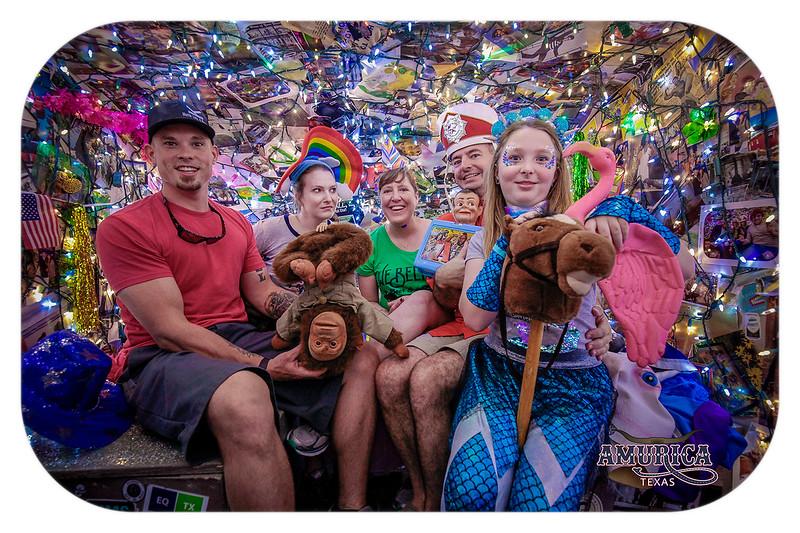 Sirena Fest 10-06-18-21465.jpg
