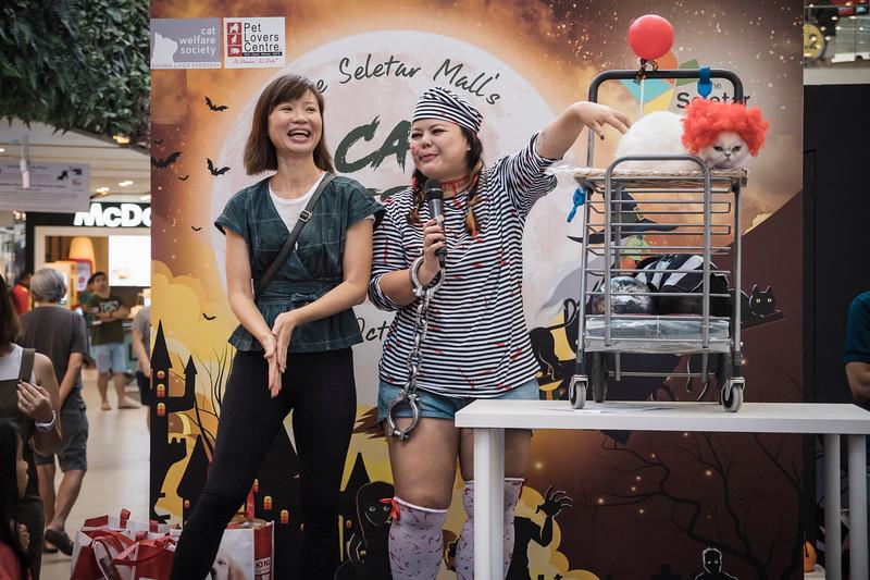 VividSnaps-The-Seletar-Mall-CAT-Dress-Up-Contest-291.jpg