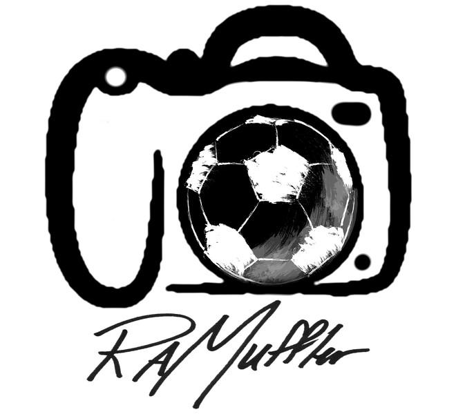 Soccer Fotos