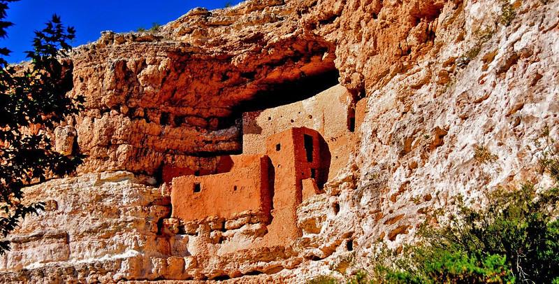 Arizona Day 1 11-01-2010 A 7.jpg