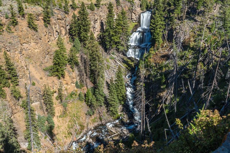 Waterfalls-2-2.jpg