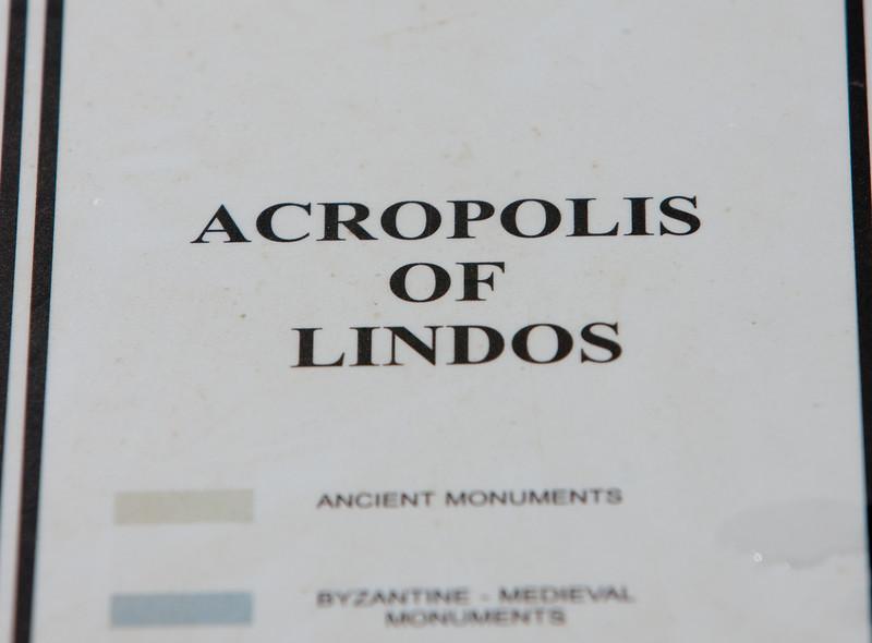 Greece-3-29-08-30884.jpg