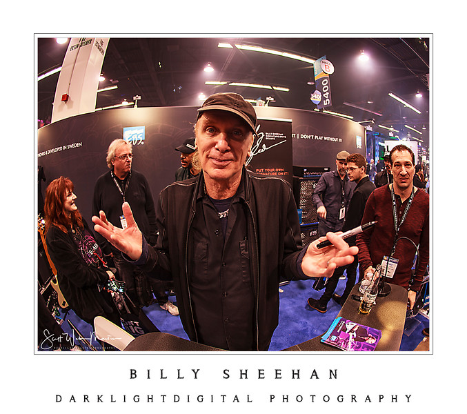 Billy Sheehan DDL.jpg