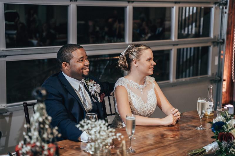 Shervington-Wedding-584.JPG