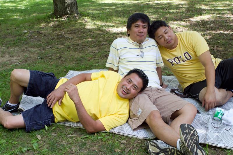 Family Day 2013_056.jpg