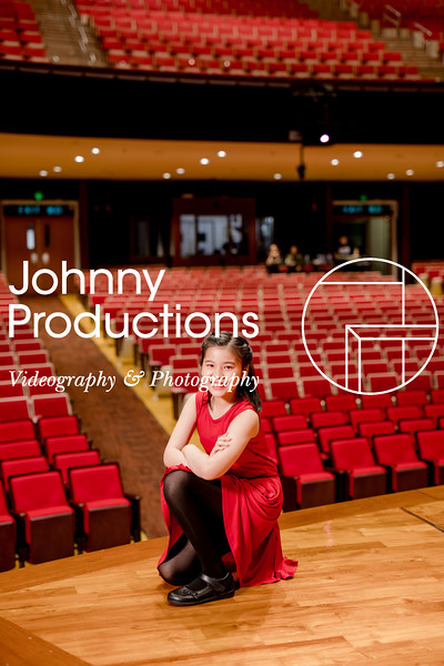 0060_day 1_SC junior A+B portraits_red show 2019_johnnyproductions.jpg