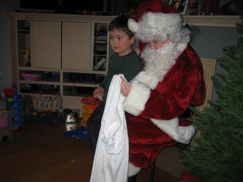 Christmas 2006 & Other 113.JPG