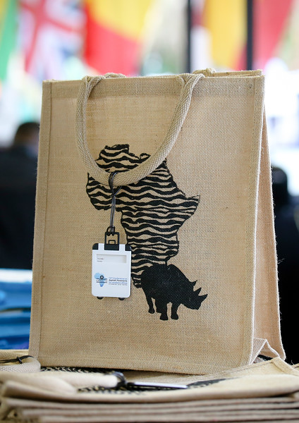 Conference_bags-5234.jpg