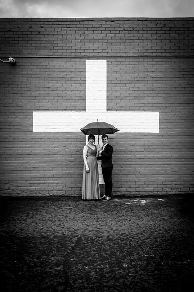 A+D Couples Portraits (19 of 44).jpg