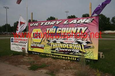 06/25/11 Racing